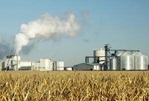 Биодизельные заводы