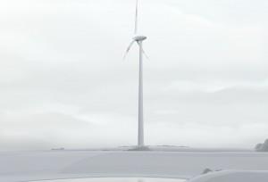 Ветряные проекты